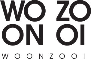 Woon – Zooi | Groningen