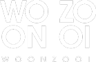 Woon – Zooi | Groningen |