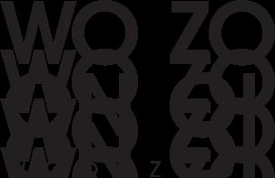 logozwart